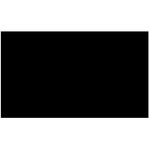 Perla Negra Joyería